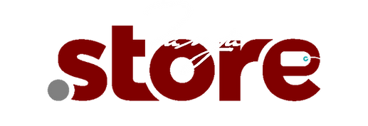 online-store-logo-png-5.png
