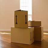 Moving Boxes.webp