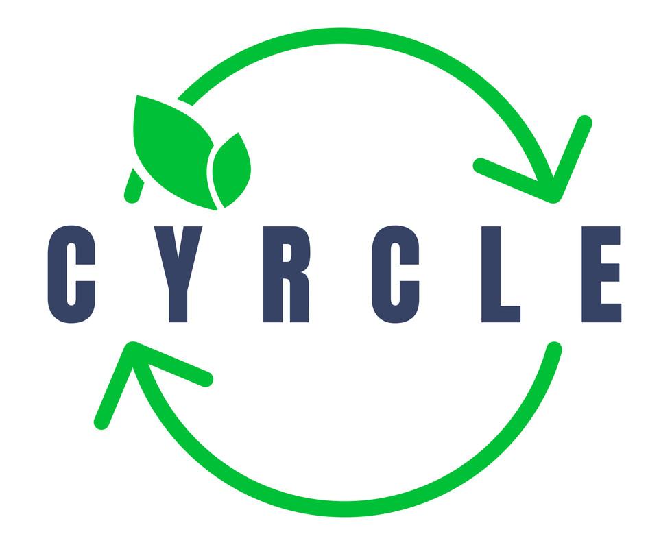 cyrcle-03 (1).jpg