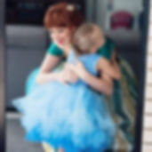 mermaid ariel Elsa kids parties elsa and anna childrens entertainment brisbane princess parties girl parties disney party frozen olaf elsa anna fairy fairies princesses