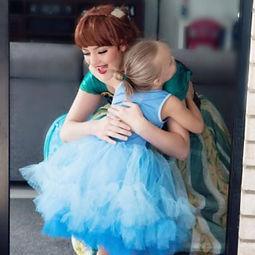 mermaid ariel Elsa kids parties elsa and anna childrens entertainment brisbane princess parties girl parties disney party frozen olaf elsa anna fairy fairies princesses