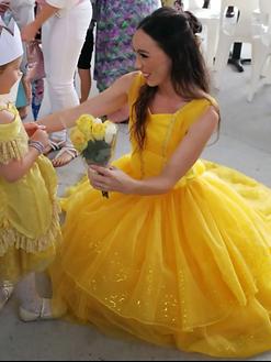 ballerina dance dancer mermaid ariel Elsa kids parties elsa and anna childrens entertainment brisbane princess parties girl parties disney party frozen olaf elsa anna fairy fairies princesses