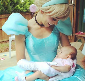 cinderella Elsa kids parties elsa and anna childrens entertainment brisbane princess parties girl parties disney party frozen olaf elsa anna fairy faries princesses