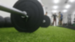 Contact Or Visit Extremer Gym Today