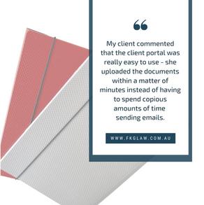 balance sheet portal feedback.png