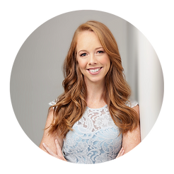 Amanda Little - know your why - mediator