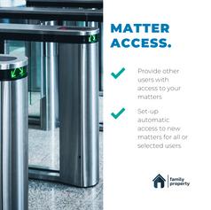 Matter access - Insta.png