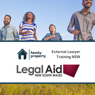 Legal Aid NSW (1).png