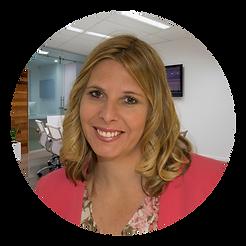 Fiona Kirkman - networking - mediator ev
