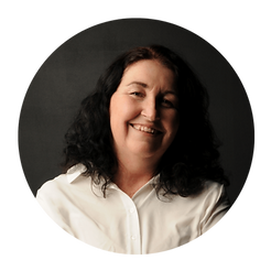 Testimonials - Fiona Joanne Krystal (1).