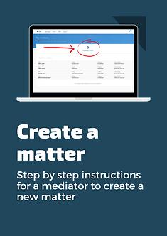 Flyer - Create a matter mediators.png