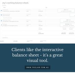 balance sheet portal feedback (1).png