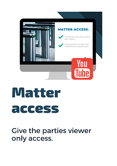 Flyer - Viewer only matter access.png
