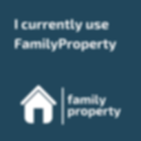 FamilyProperty user.png