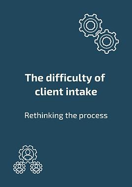 Copy of Intake slide (2).png