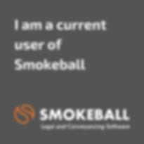 Smokeball user (2).png