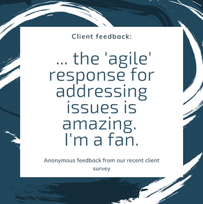 Client feedback - agile.png