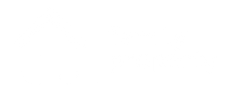 familyproperty - white (1).png