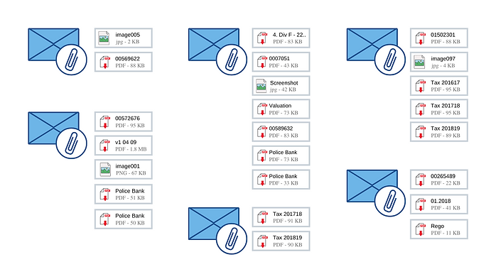 Emails (4).png