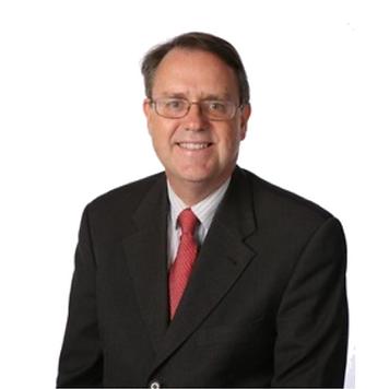 Patrick Parkinson (1).png