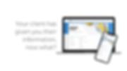 Copy of Webinar for website.png