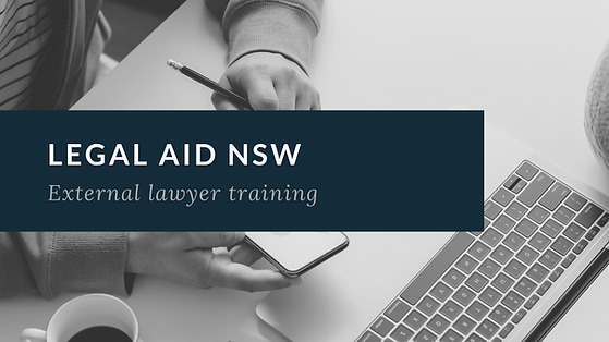 legal aid nsw.png