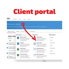 Client portal (1).png