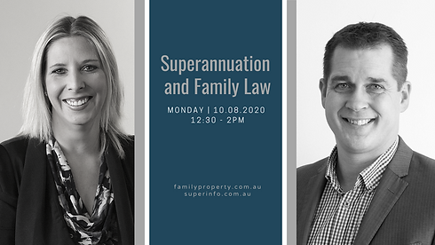 Superannuation and Family Law (1).png