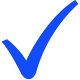checkmark blue.png