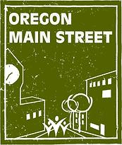 Oregon Main Street Logo.png