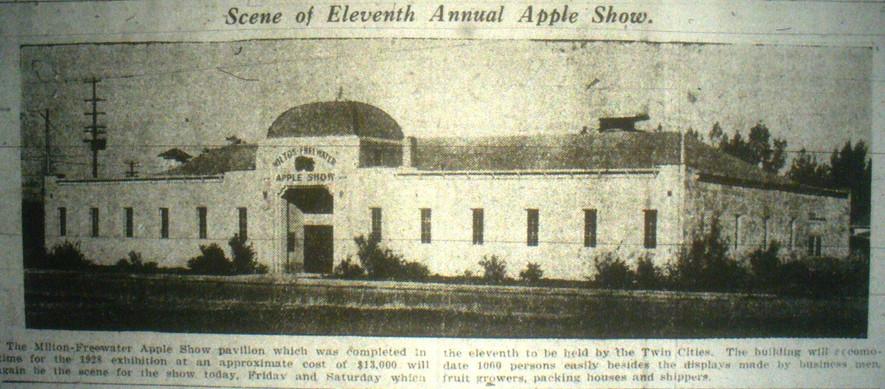 Apple Show Pavilion M-F Oct 1931.JPG