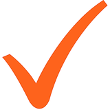 checkmark orange.png