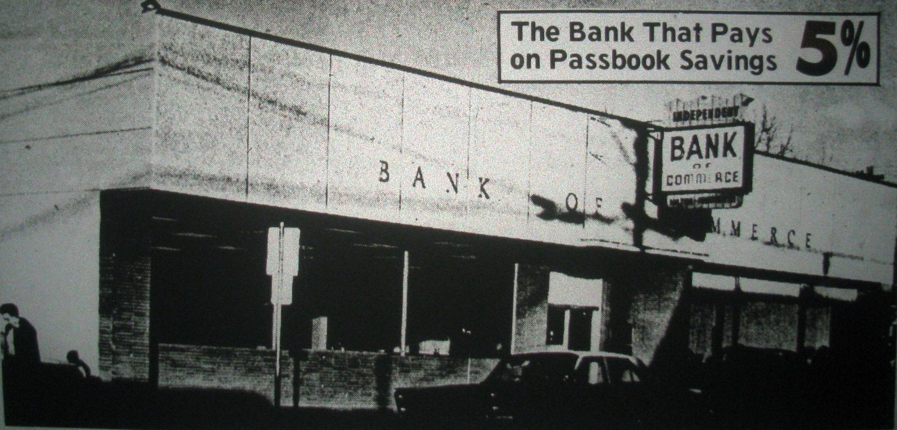 Bank of Commerce 1974.JPG