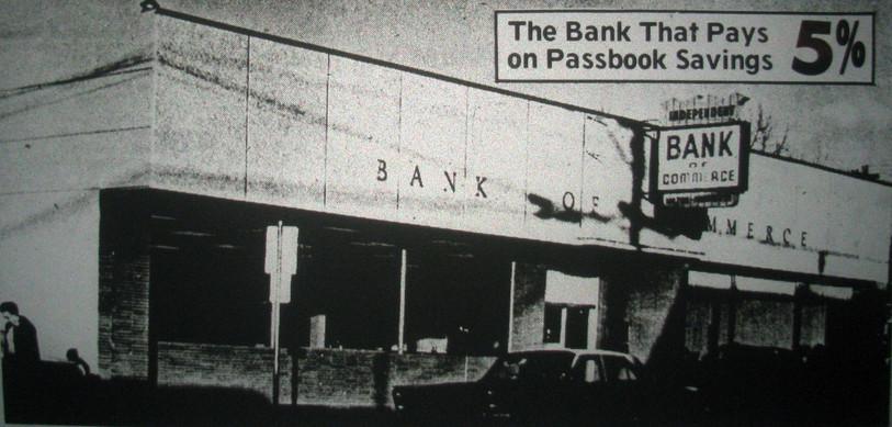 Bank of Commerce 1974.JPG