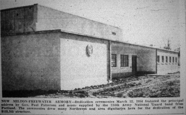 Armory in M-F 1955.JPG.jpg