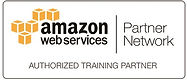 amazon-aws-partner-logo.jpg