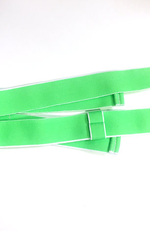 Aria Custom Color Straps