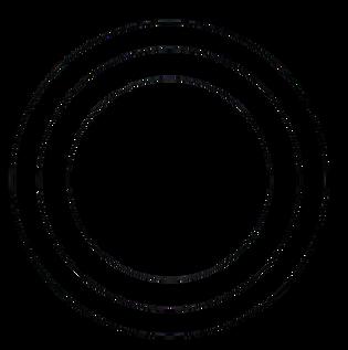 Schermafbeelding_2020-04-24_om_16-remove