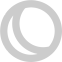 NONAM_EMBLEEM_ZWART-removebg-preview_edi