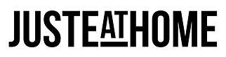 Juste_home_logo_JUSTEatHOME_zwart.jpg