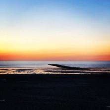 Last night! #seaside #zeebrugge #twerftj