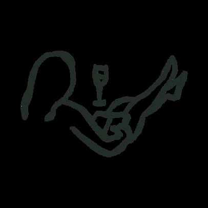 Wine%20o'clock%20Transp%20BG%4010x_edite