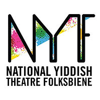 NYTF_logo.jpg