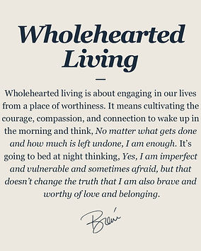 brenebrown_wholehearted_living.jpg