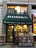 westsider-rare-and-used-books.jpg