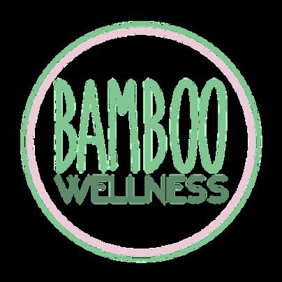 Bamboo Wellness Logo-12.png