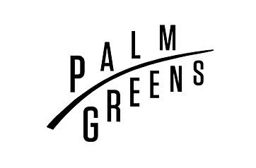 Palm Greens logo.jpg