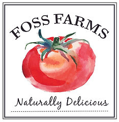 Foss Farms Logo-Naturally Delicious.jpg