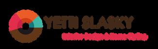logo transparant_Tekengebied 1.png