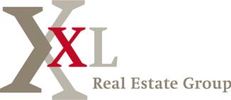 Logo XXL.png